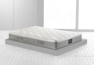 Comfort Dual 10 Firm - Materassi e doghe