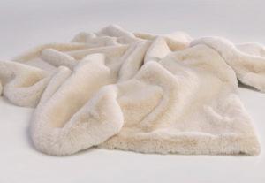 Fur bamby - Tappeti