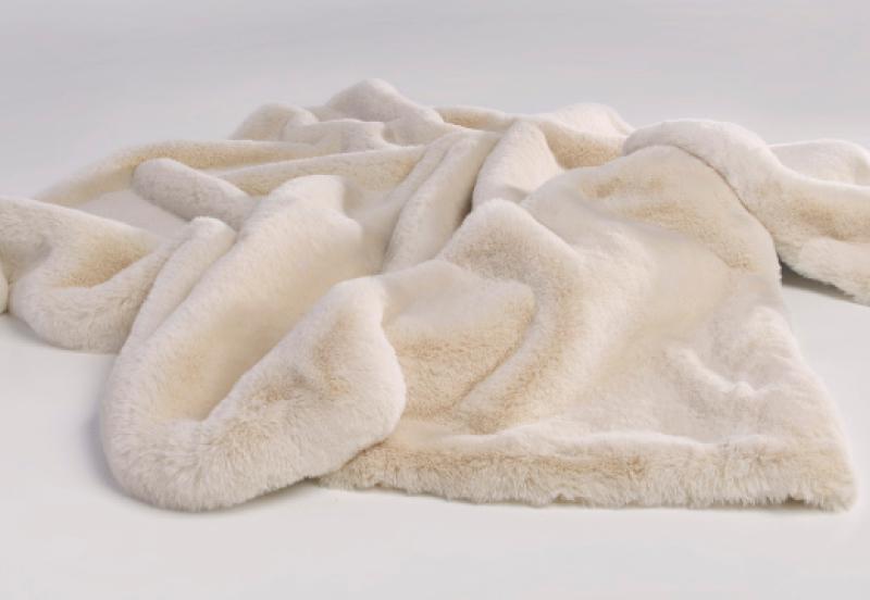 Fur bamby - Moderni - Biasini Salotti