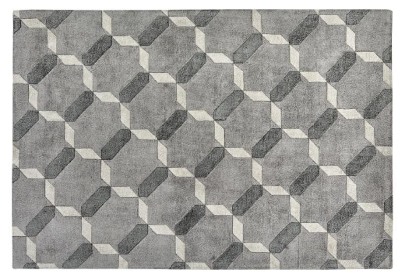 Penelope - Design - Biasini Salotti
