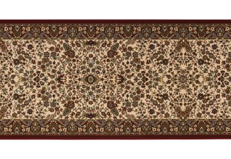 Shiraz - Design - Biasini Salotti