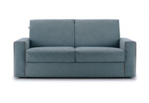 Teglio divano letto in promozione - Divani