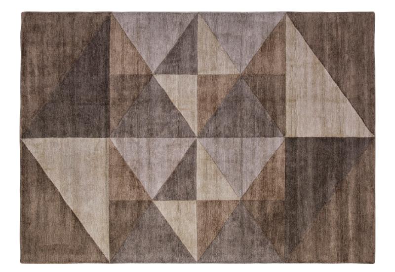 Triangles - Design - Biasini Salotti