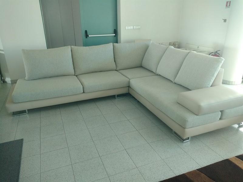 divani Brescia Bergamo trasformabili meccanismi