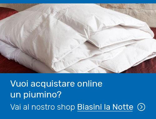 Piumini Letto Fuori Misura.Piumini Artigianali A Brescia Piumini Letto Vallecamonica