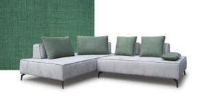 Re divano in promozione - Divani Configurabili
