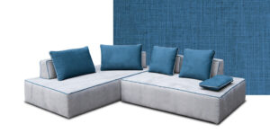 Regina divano in promozione - Divani Configurabili